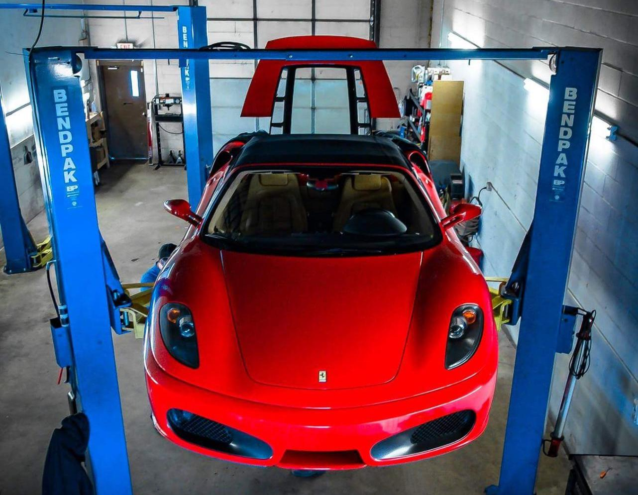 3 Things To Know About Choosing a Foreign Car Repair Shop